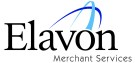 zur Elavon Financial Services Limited Website