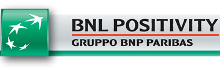zur BNL POSitivity Website