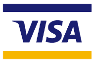 zur Visa Europa Website